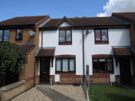 2 bed Terraced property to rent in Clarks Lane, Newark, NG24