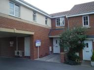 2 bed Ground Flat in Read Close, Fernwood...