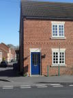 2 bed End of Terrace house to rent in Eldon Street, Tuxford...
