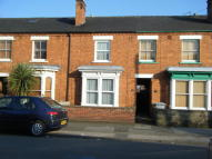 3 bed Terraced home to rent in Lime Grove, Newark...