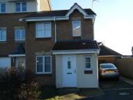 3 bedroom Terraced house in Watling Close...