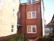 2 bed Apartment in Salisbury Road...