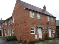 1 bedroom Cluster House in Wyvern Way...