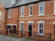Apartment to rent in Salisbury Road...