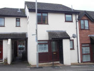 1 bed Terraced home for sale in Oakfield Court...