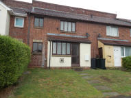 Jubilee Way Terraced property to rent