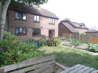 4 bed Detached home for sale in Blandford Forum - One...