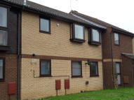 2 bed Flat for sale in Old Farm Gardens...