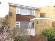 3 bedroom Detached property in Hambledon Close...