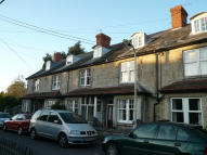 3 bed Terraced house to rent in Victoria Street...
