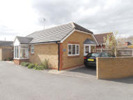 2 bed Detached Bungalow in Symes Road, Hamworthy...