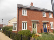 semi detached property for sale in GURKHA ROAD...