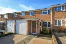 2 bedroom Terraced home in Shaw Close...