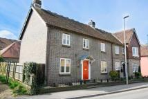 4 bedroom semi detached house in Bournemouth Road...