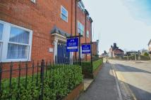 2 bed Flat in The Orkneys...