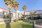 4 bed Penthouse in Gordon`s Bay...