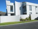 6 bedroom property for sale in Gordon`s Bay...