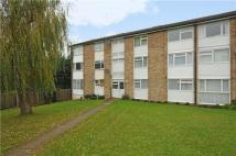 2 bed Apartment in Barnetts Shaw, Oxted...