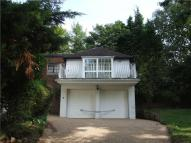 Apartment to rent in Brassey Road, Oxted...