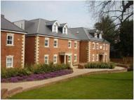 Apartment to rent in West Hill, Oxted, Surrey...