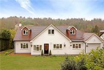 4 bedroom Detached property to rent in Slines Oak Road...
