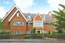 2 bed Apartment to rent in Hayes Lane, Kenley, CR8