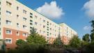 1 bedroom Apartment for sale in Neu Hohenschoenhausen...