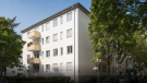 1 bedroom Apartment in Schoeneberg, Berlin...