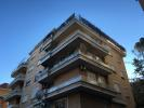 1 bed Flat for sale in Lazio, Rome, Roma