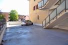 Flat for sale in Lazio, Rome, Monterotondo