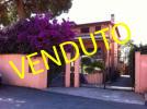 semi detached property in Lazio, Rome, Roma