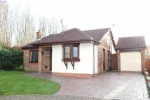 2 bed Detached Bungalow for sale in Winson Green...