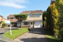 Gowanburn Detached property for sale