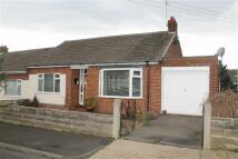 2 bedroom Semi-Detached Bungalow for sale in Lambton Court...