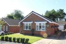 Detached Bungalow for sale in Glenorrin Close, Lambton...