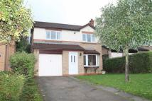 4 bed Detached house in Kildale, Mount Pleasant...