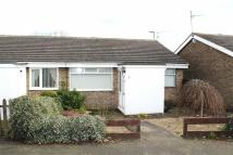 Terraced Bungalow to rent in Grizedale, Albany...