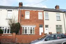 Terraced property to rent in Rose Street East...