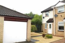 2 bedroom End of Terrace house to rent in Glengarven Close...
