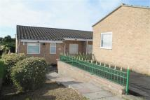 Semi-Detached Bungalow for sale in Donridge, Donwell...