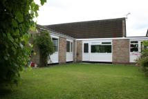 Bungalow in CLARKEN CLOSE, NAILSEA