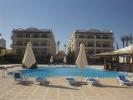 Apartment in Sahl Hasheesh, Red Sea