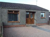 2 bed house to rent in Maitland Drive, Cupar...