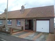 2 bed semi detached house to rent in Mayview, Pittenweem...