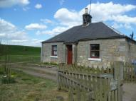 1 bed Detached Bungalow to rent in , Cupar, KY15