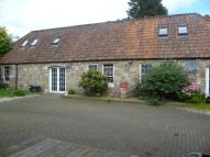 4 bed Detached house to rent in Millhaven Mill Wynd...