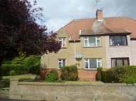 3 bedroom semi detached house to rent in Bowling Green Road...