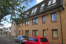 1 bedroom Flat in Drysdale Gardens, Cupar...