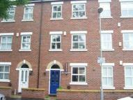 4 bed new development in Elm Grove, Didsbury...