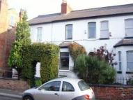 2 bedroom Terraced property to rent in Grosvenor Square, Sale...